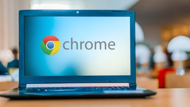 Chrome Toolbar Missing? 3 Ways to Fix