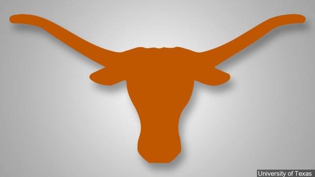 Card debut a winner for No. 21 Texas over La-Lafayette 38-18