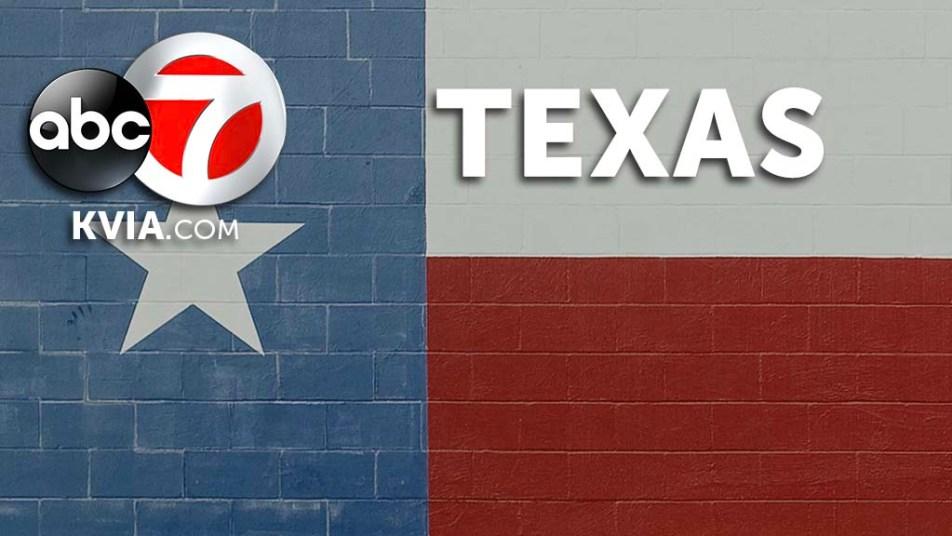 1024x576 AppVersion Texas 1