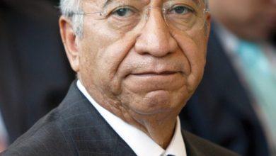 Photo of Los negocios millonarios de Isaías González Cuevas