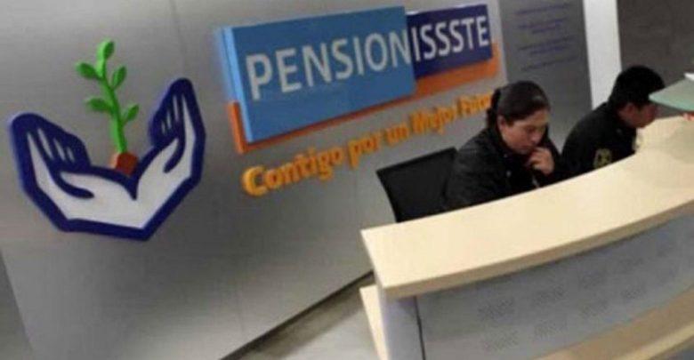 Photo of El quebranto de PENSIONISSSTE en ICA