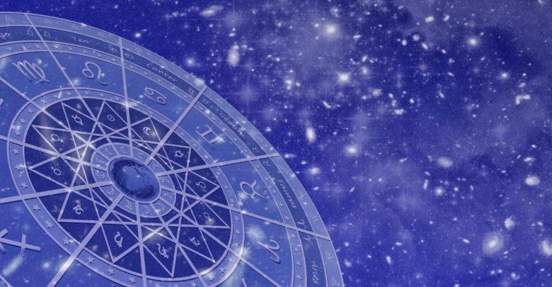 Photo of Escucha a las estrellas 15-30 de marzo
