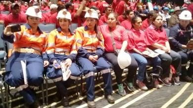 Photo of Independientes y los mártires de ayer y hoy