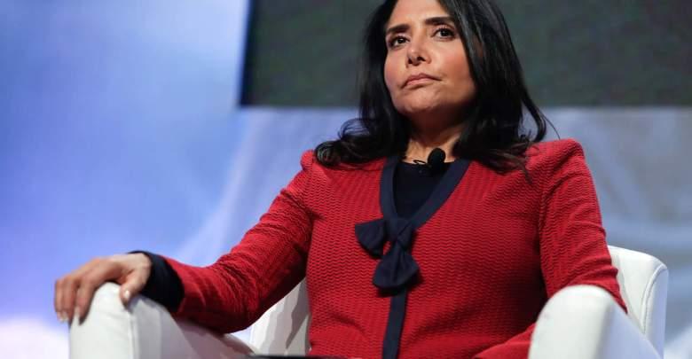 Photo of Alejandra Barrales y el escándalo de los trabajadores acarreados