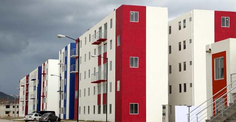 Photo of FOVISSSTE libera 15 mil créditos hipotecarios y atenderá más de 71 mil solicitudes este año