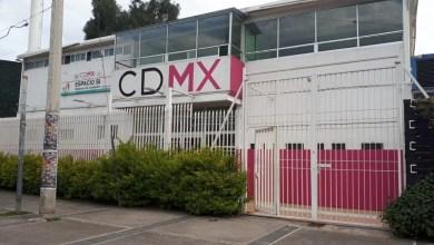 Photo of Abusos y despidos enfrentan trabajadores por honorarios del DIF-CDMX