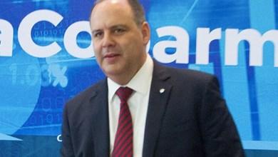 Photo of Coparmex propone un Consejo Fiscal Independiente que asesore al Poder Legislativo