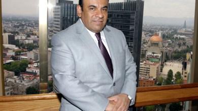 Photo of Juan Ayala busca salvación en clavo ardiendo