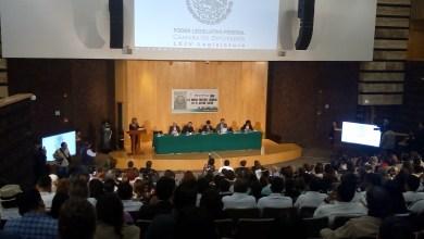 Photo of Política laboral enfocada en jóvenes y libertad sindical