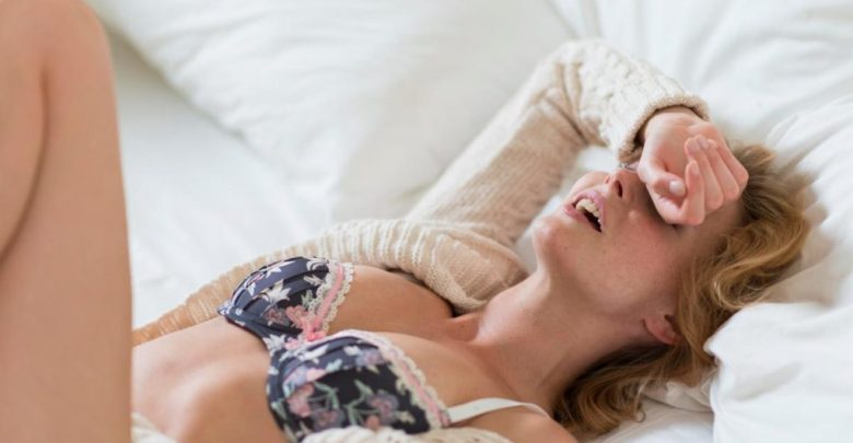 Photo of Las cinco cosas que las mujeres deben saber y hacer para gozar su sexualidad