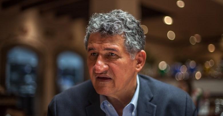Photo of Gobierno de AMLO debe recuperar la visión laborista en México: Alcalde Justiniani