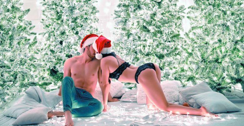 Photo of Con la Navidad se incrementa el sexo