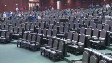 Photo of Diputados consienten a sustrabajadores sindicalizados