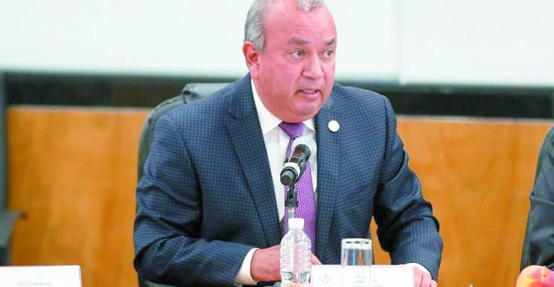 Photo of Esdras Romero, el líder petrolero que pasó de barrendero a empresario