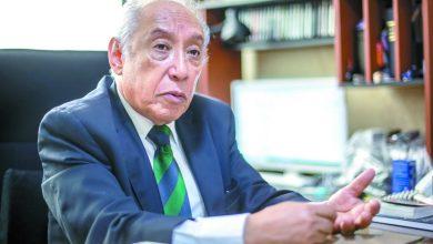 Photo of Los éxitos jurídicos de Alejandro Velázquez Méndez
