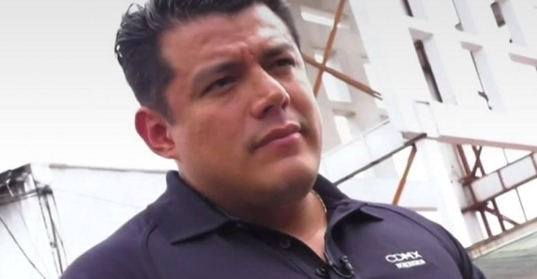 Photo of Figueroa todavía no tiene órdenes de aprehensión: procuraduría capitalina