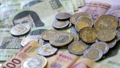 Photo of PRD quiere salario mínimo de 176 pesos en todo el país