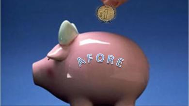 Photo of Afores reportan ganancias por 33 mil mdp mensuales a banqueros