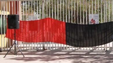Photo of Continúan en paro 14 empresas en Matamoros