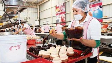 Photo of Buscan mejorar condiciones laborales de mujeres en CDMX