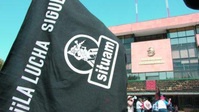 Photo of Universidades se van a huelga con decenas de privilegios para sus trabajadores