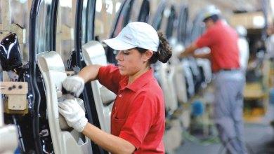 Photo of 131 millones de mujeres trabajan en Latinoamérica y el Caribe: OIT