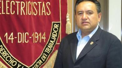 Photo of SME rechaza sumarse a confederación de Gómez Urrutia