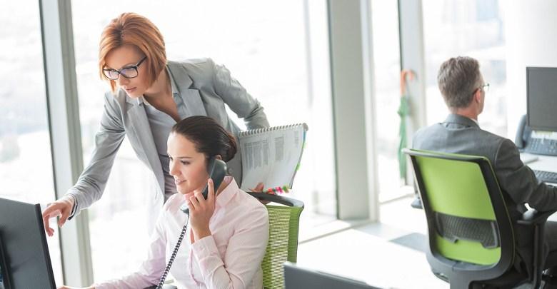 Photo of Inserción de mujeres a mercado laboral permite más crecimiento económico