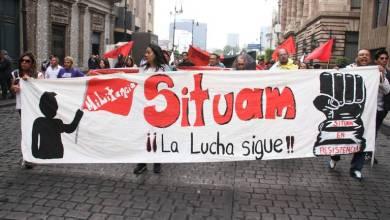 Photo of SITUAM pide revisar el uso del presupuesto de las universidades