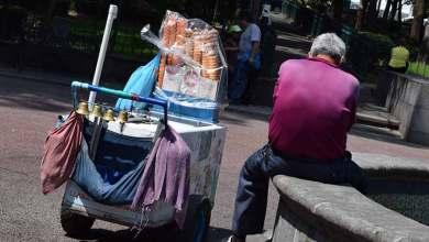 Photo of 19% de los mexicanos labora en condiciones críticas
