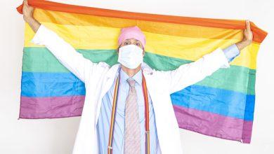 Photo of Discriminación laboral, otra lápida sobre la comunidad LGBTI
