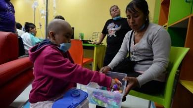 Photo of Padres de niños con cáncer podrán solicitar licencias laborales