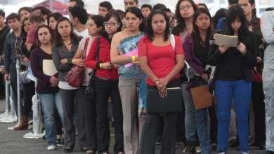 Photo of OIT pide aplicar bono de género en los empleos de México