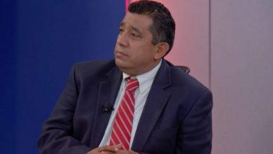 Photo of El proceso de elección en el SUTGCDMX