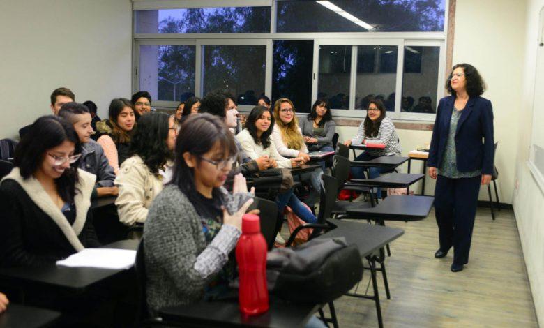 Photo of Ofrecen incremento de 3.4% a profesores UNAM