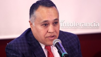 Photo of Conasami investigará sueldos de micro y pequeñas empresas