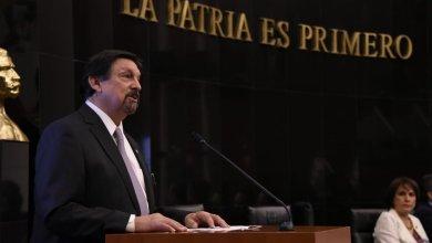 Photo of Regular outsorcing será prioridad en la agenda del Senado