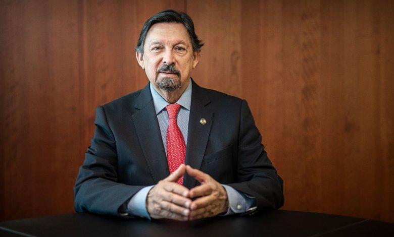 Photo of Necesario legislar para regular subcontratación ilegal: Gómez Urrutia