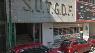 Photo of Resolutivos del tribunal