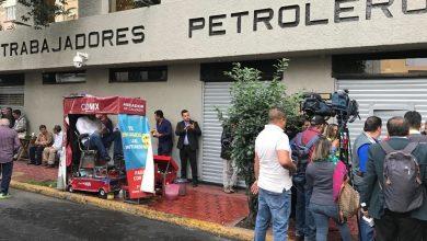 Photo of Sindicato de Petroleros deberá elegir dirigente en 2020
