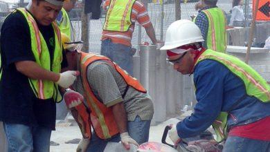 Photo of Pega COVID-19 a trabajadores mexicanos