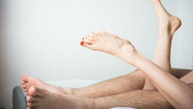 Photo of Test: ¿Eres sexualmente compatible con tu pareja?