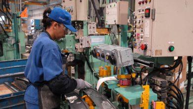 Photo of La Pandemia golpea más a los trabajadores