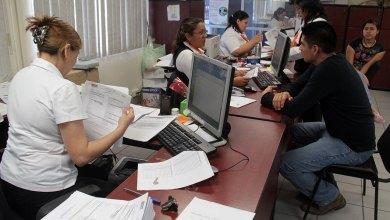 Photo of Garantizan pago del FONAC a trabajadores del sindicato capitalino