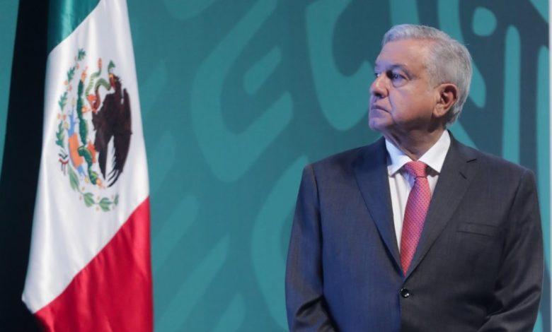 Photo of Las tarjetas de la corrupción