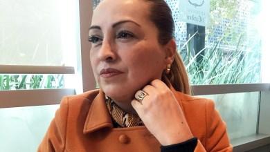 Photo of Verónica Moreno: La confrontación deforma al SUTGCDMX