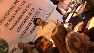 Photo of Cambios en la DAP del gobierno de la CDMX