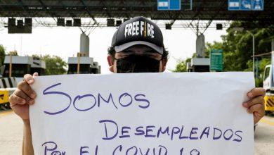 Photo of En materia de empleo: dudas y recelo