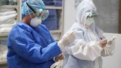 Photo of Entregan bono COVID a trabajadores del IMSS