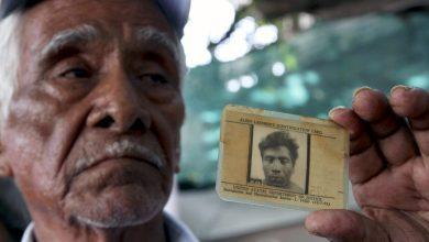 Photo of Visas y remesas, la solución de AMLO a la migración y la economía en México